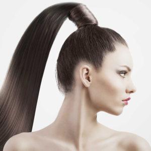 Elite 9 Hair Loss Clinic